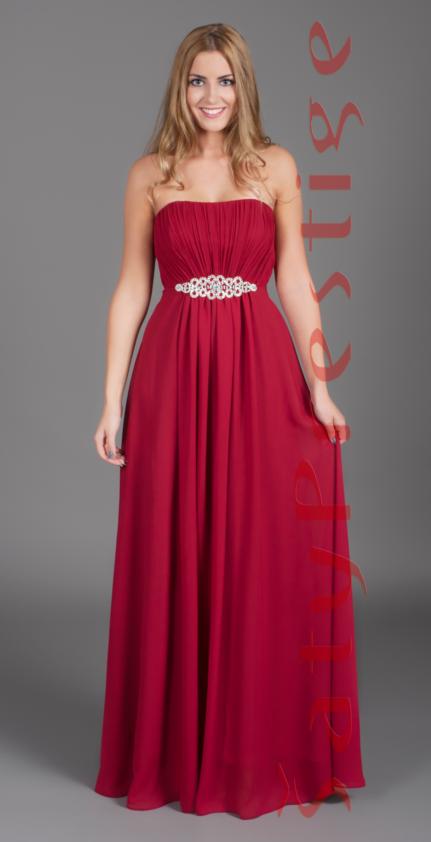 0dc9bd41cef1 Spoločenské šaty dlhé Selena Diana