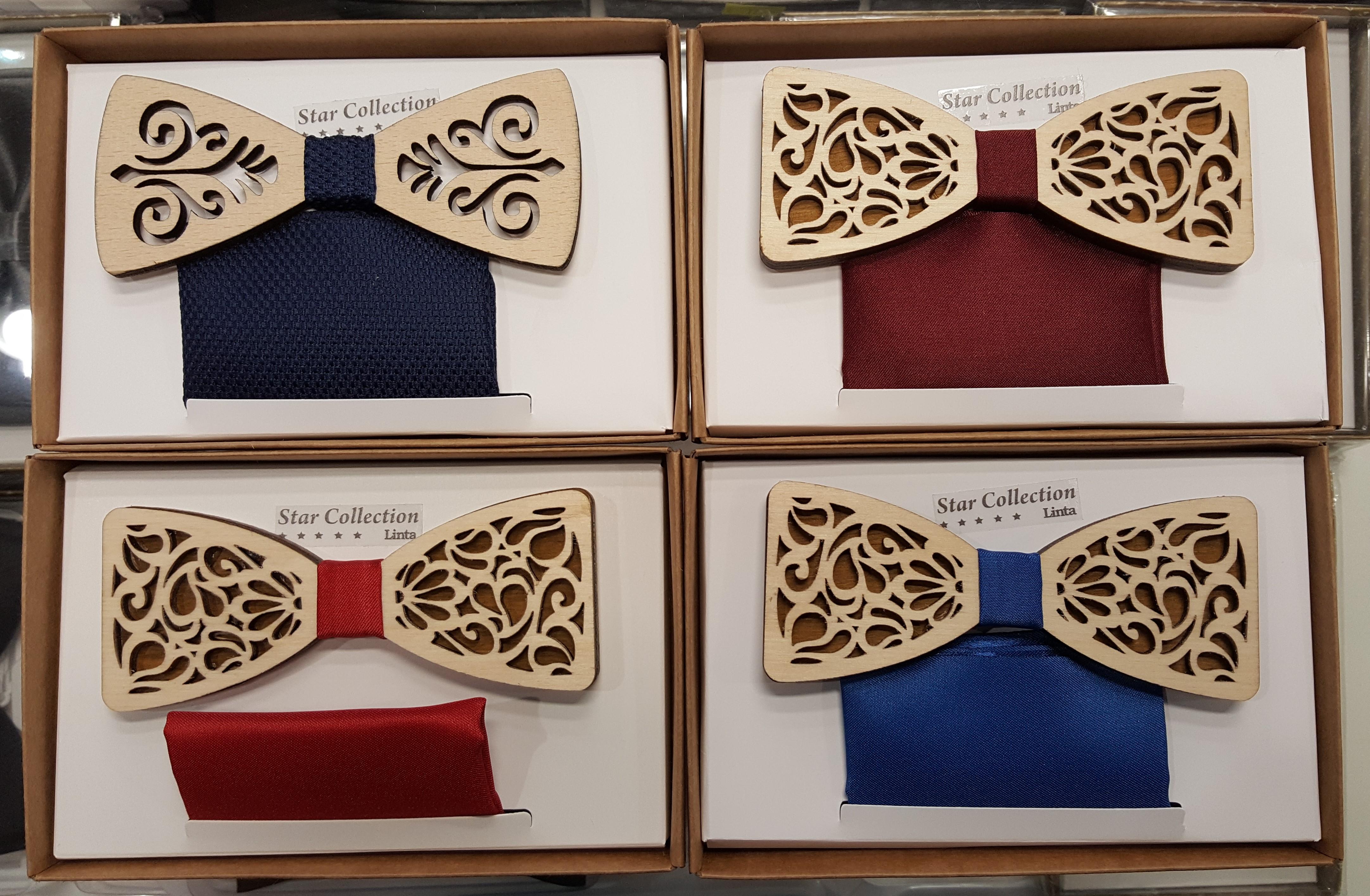 65d789bd0 Pánske kravaty,motýliky,traky | ŠatyPrestige - spoločenské šaty