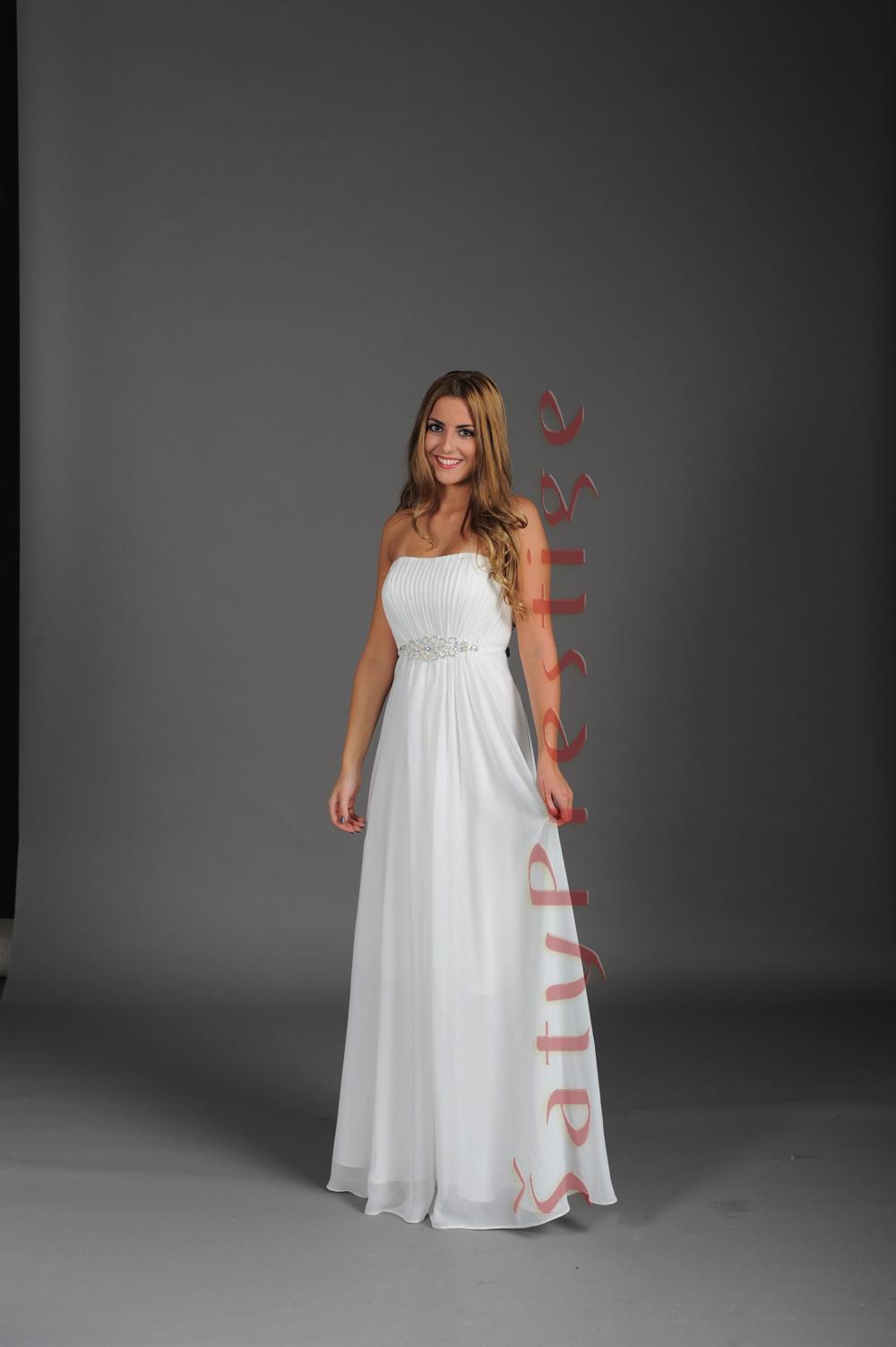 3047efe25f2 Spoločenské šaty dlhé Selena Diana