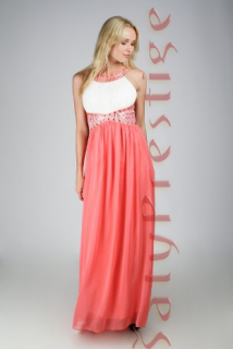 6c2b46d18 Spoločenské šaty dlhé ADS R 1181